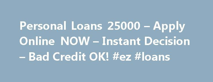 Loans With Bad Credit Tulsa