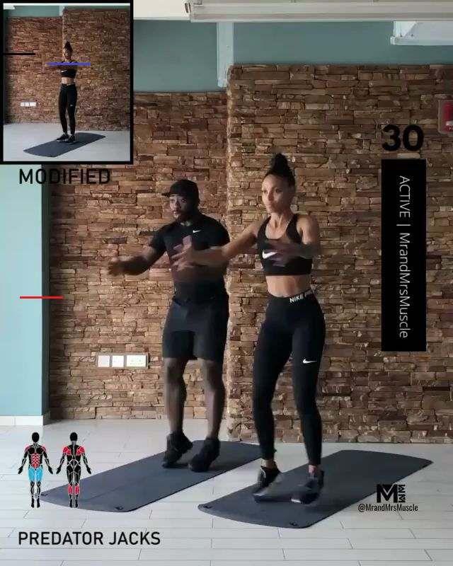 تمارين كارديو حرق دهون Fitnessexercisesathome Fitness Workout For Women Hiit Cardio Workouts Full Body Hiit Workout