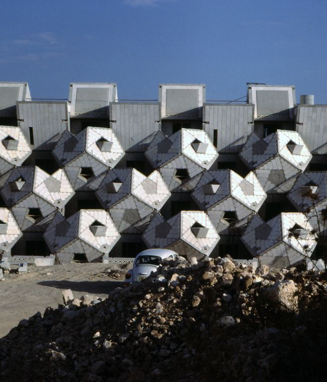 uk legal essay competition