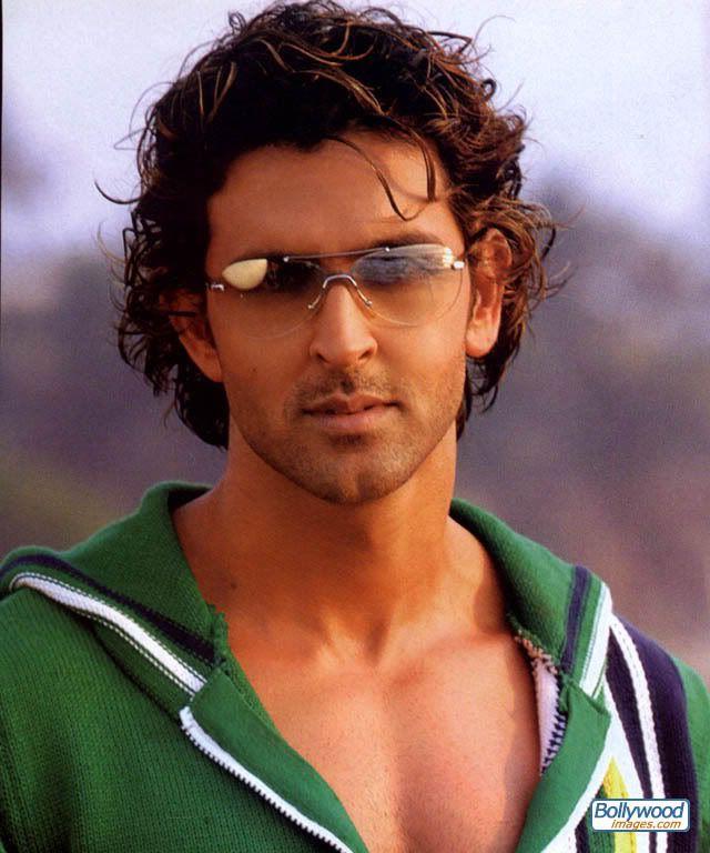 40 Best Indian Movie Actors Images On Pinterest