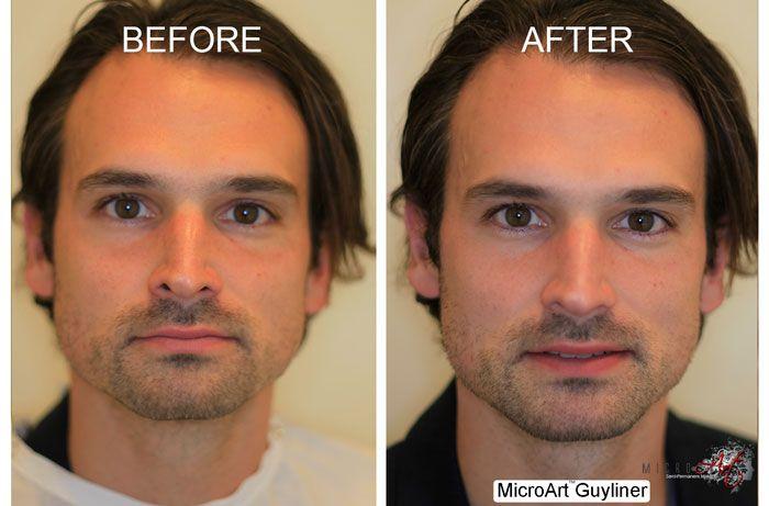49 best ideas about pmu eyebrows on pinterest semi for Eyebrow tattoo men