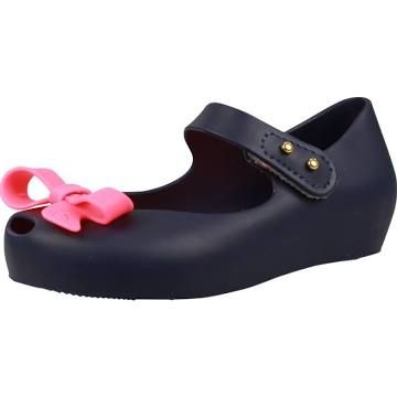 mini melissa shoes sale - Google Search