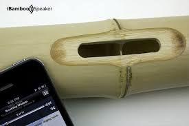 деревянные подставки для мобильных телефонов - Поиск в Google