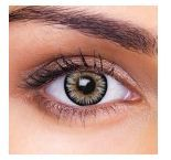 Aloha contacts offers high quality coloured contact lenses from leading brands at affordable price. Order now and get a free lens case and free delivery.