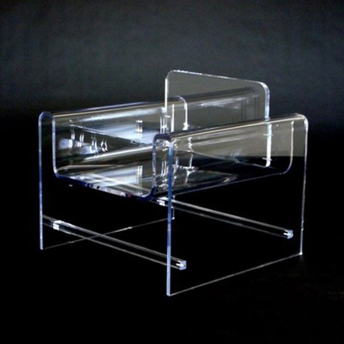 on pinterest acrylic furniture acrylic chair and clear acrylic