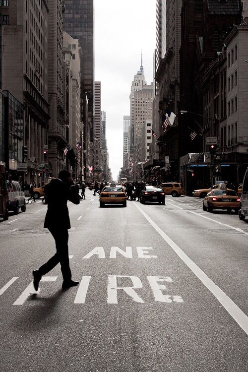 NY iPhone wallpaper