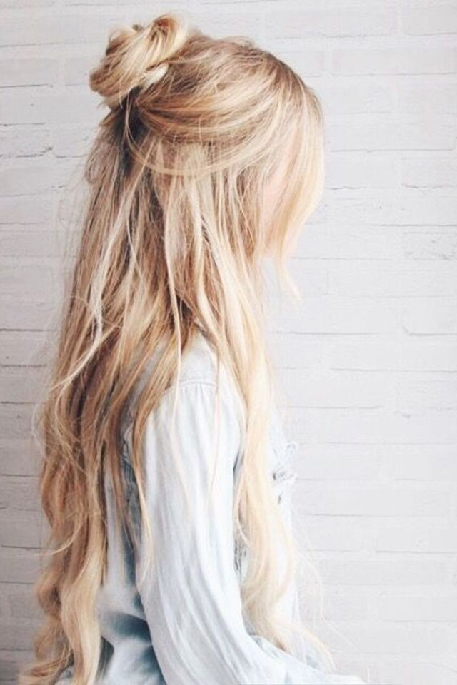 Pin On Hair Style Color Ideas
