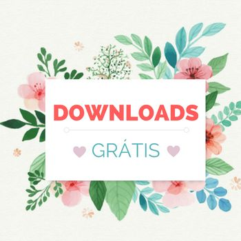 Veja aqui 4 ideias de lembrancinhas de casamento baratas e diferentes para você fazer o download grátis e imprimir na quantidade que desejar!