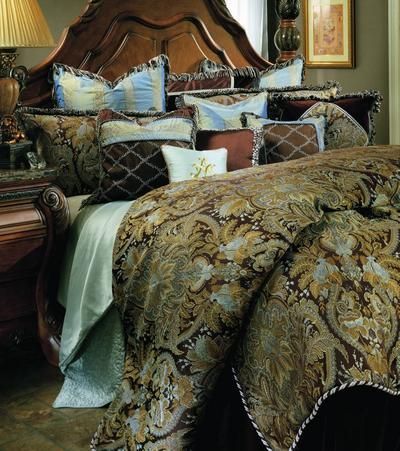 10 Best Bedding Images On Pinterest Bedrooms Bedroom