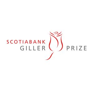 The first word in fiction for more than twenty years. The Giller Prize was founded in 1994 by Jack Rabinovitch in honour of his late wife, literary journalist Doris Giller, who passed away from cancer the year before. The award recognized excellence in Canadian fiction – long format or short stories – and endowed a cash prize annually of $25,000.00, the largest purse for literature in the country.