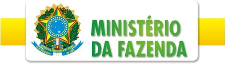 Concurso de Monografia do Ministério da Fazenda oferece até R$20 mil em prêmios