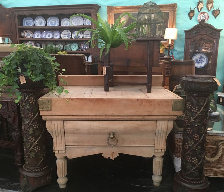 81 best Antique French Furniture & Home Decor images on ...