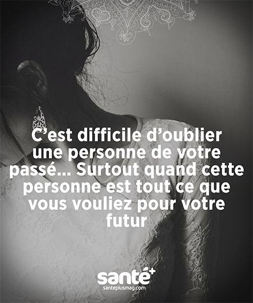 #Citations #vie #amour #couple C'est tout toi mon bébé..