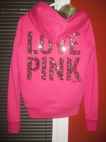 554 best Victoria secret pink images on Pinterest