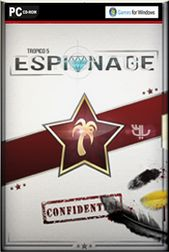 Tropico 5 Espionage Free Download