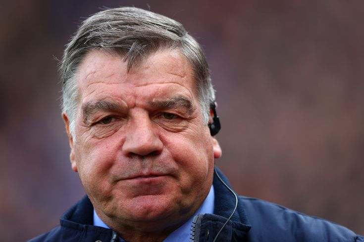 Former Liverpool star makes huge Allardyce claim ahead of Everton move   He stated what?  One former Liverpool megastar has made a jaw-dropping declare on Evertons Champions League hopes below new supervisor Sam Allardyce.  The previous England and Sunderland boss will likely be showed as the brand new Toffees boss this afternoon after every week of talks.  The Englishman dominated himself out of the operating a few weeks in the past however Everton were given determined and ran again to…
