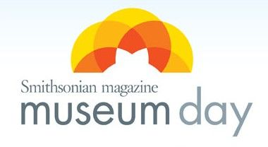 Free tickets to museums on 9.24.