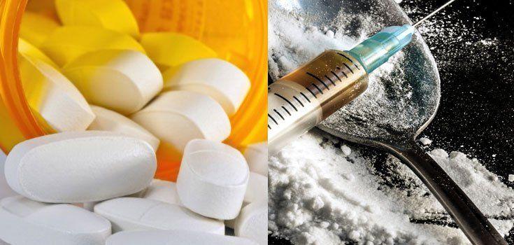 Les décès aux Etats-Unis imputables aux surdoses d'anti-douleurs opiacés prescrits par des médecins ont triplé ces dix dernières années, causant plus de morts que les surdoses de cocaïne et d'héroïne réunies, selon les autorités sanitaires qui dénoncent «une épidémie». Près de 15.000 personnes ont succombé en 2008 à une surdose de ces analgésiques contre 4.000 …