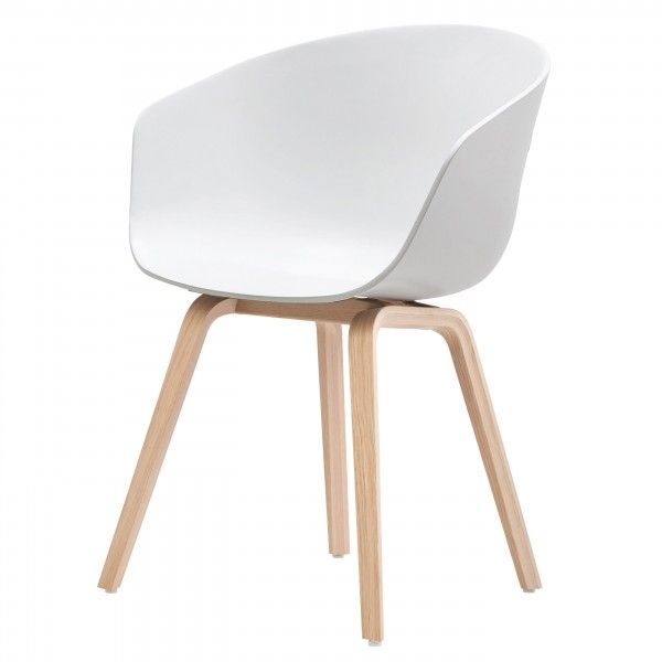 17 best images about chair on pinterest shops. Black Bedroom Furniture Sets. Home Design Ideas
