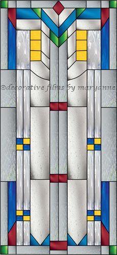 559 best Window Film images on Pinterest Decorative