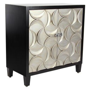 Best Contemporary Modern Accent Cabinets Chests Hayneedle 400 x 300