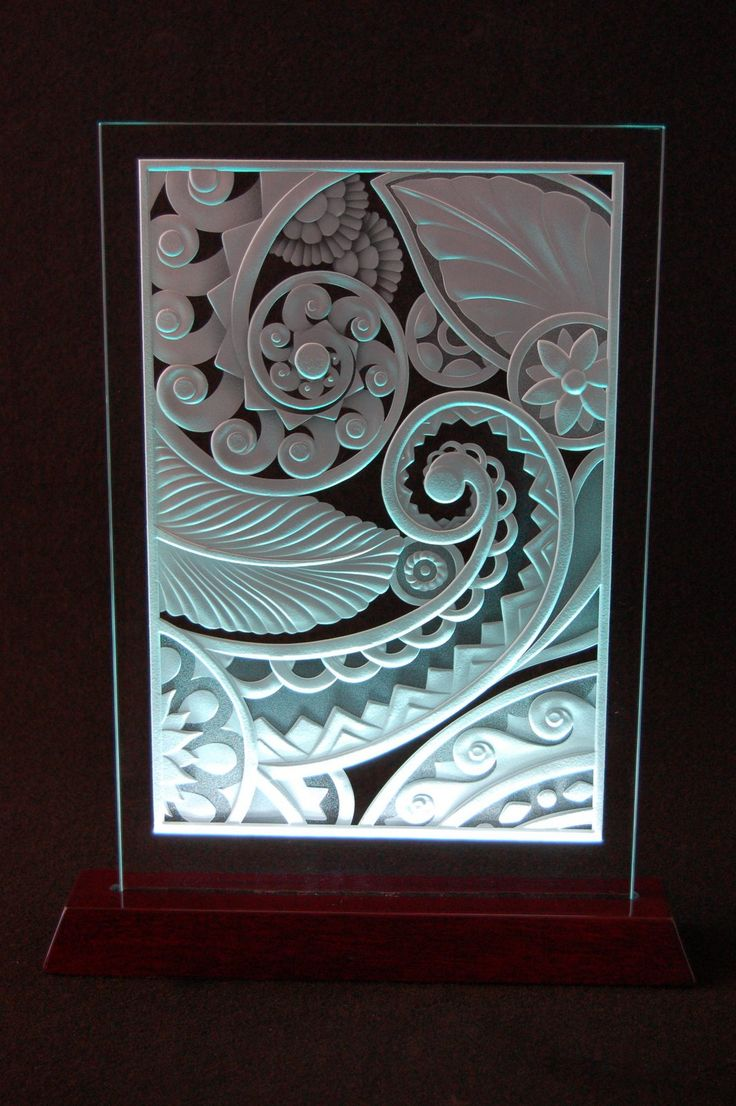 69 Best Images About Sandblasting Amp Etching On Pinterest