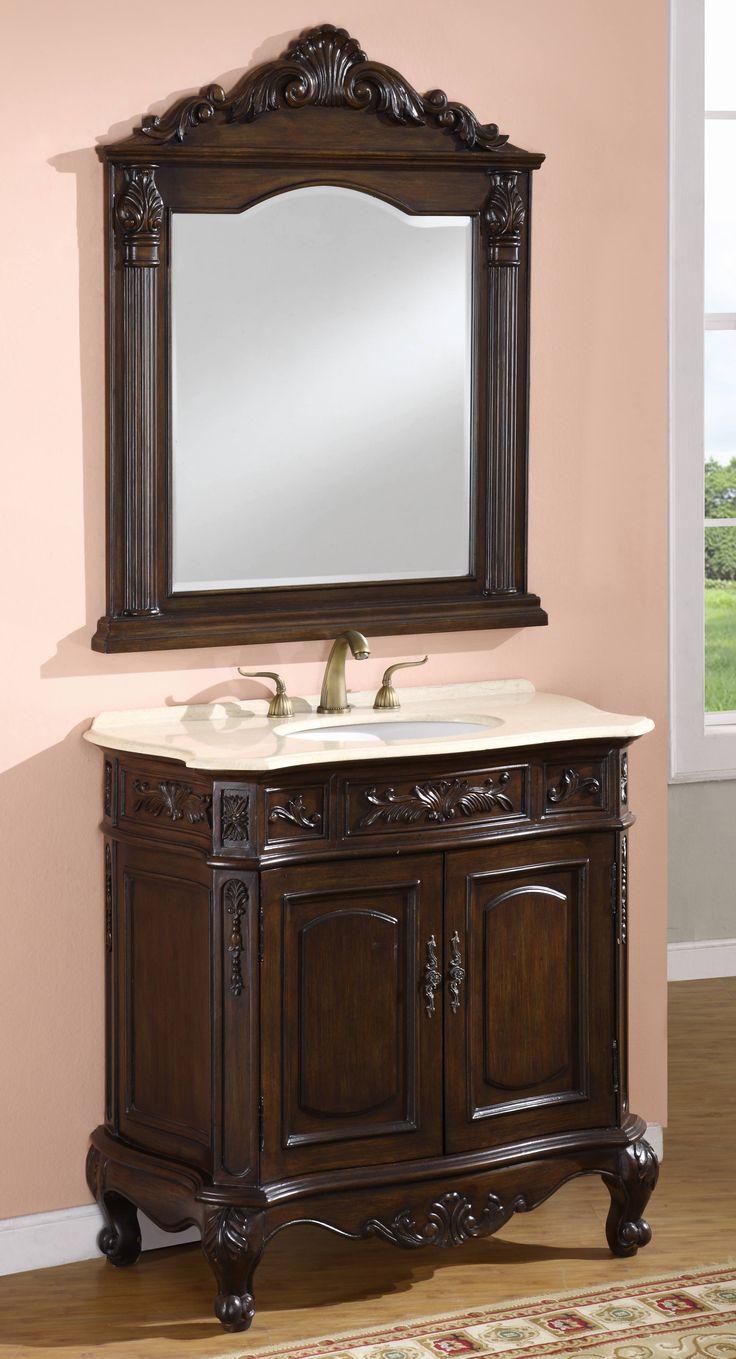 Best Icafurniture 2 Images Onmarble Top Bathroom