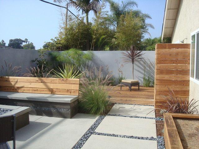 Best 25+ Backyard patio designs ideas on Pinterest | Patio design ...