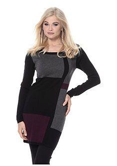 Hosszú pulóver, Vivance Collection