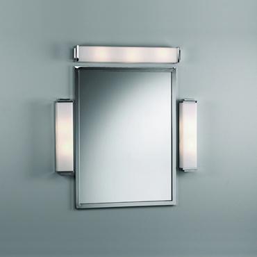 Unique Wandleuchte Leuchte Spiegelleuchte Ausstattung Bad Elektro Innenarchitektur