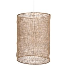 Cinta Ceiling Pendant Large   Freedom Furniture and Homewares
