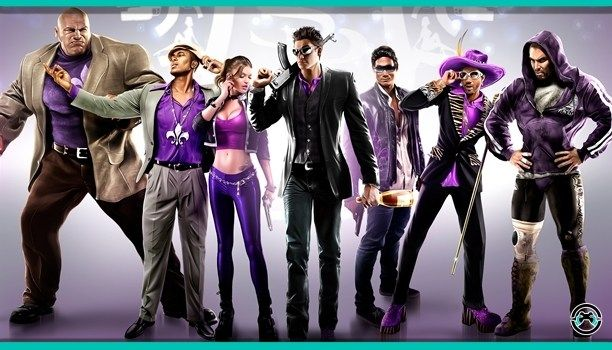 Uno de los juegos más divertidos y completos de la serie de los Saints regresa para ser disfrutado en nuestras Xbox One gracias a la retrocompatibilidad.  No es el primer vez que la banda más loca de Steelport aterriza en Xbox de hecho comenzaron sus andanzas en Xbox 360 siendo su título original un exclusivo de esta que pretendía hacer competencia a Grand Theft Auto. Como era de suponer no lo consiguieron pero eso no quitó que la saga crease un círculo de fans bastante hermético que…