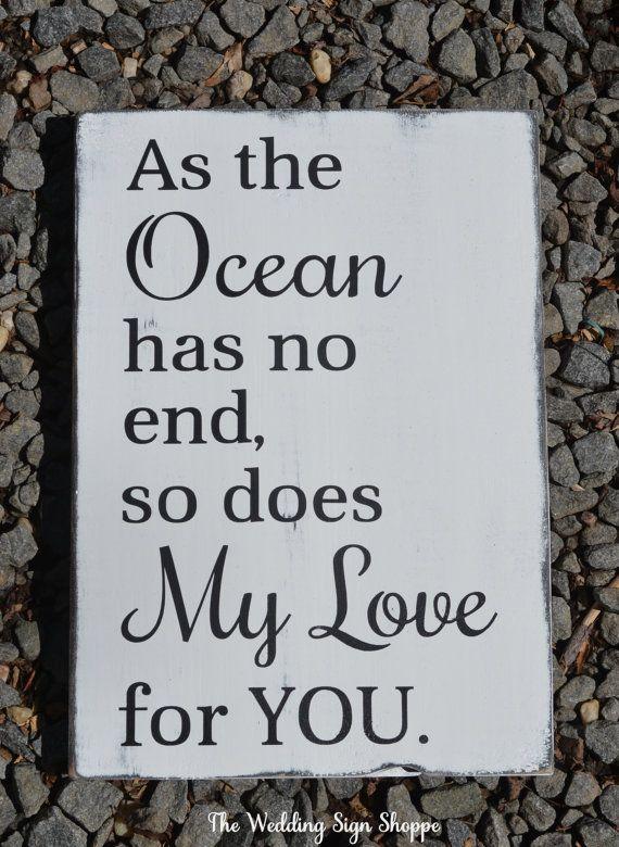 25+ Best Beach Love Quotes On Pinterest