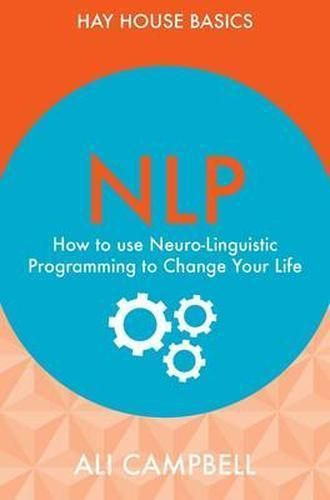 NEW-Nlp-BOOK-Paperback-Free-P-H