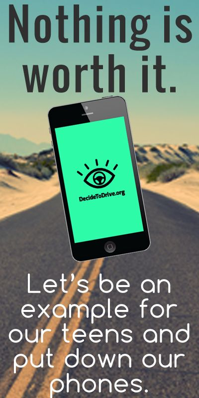 best distracted driving drunk driving kills think before  drive safer is a car control and defensive driving school focused on teen drivers drive safer helps teen drivers learn behind the wheel survival skills