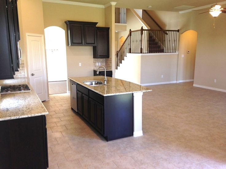 12311 Pecos Valley Kitchen In Stillwater Ranch, PIN If You Like It