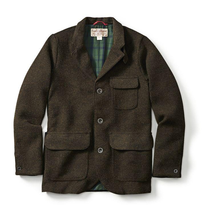 1000 Ideas About Tweed Jacket Men On Pinterest Harris