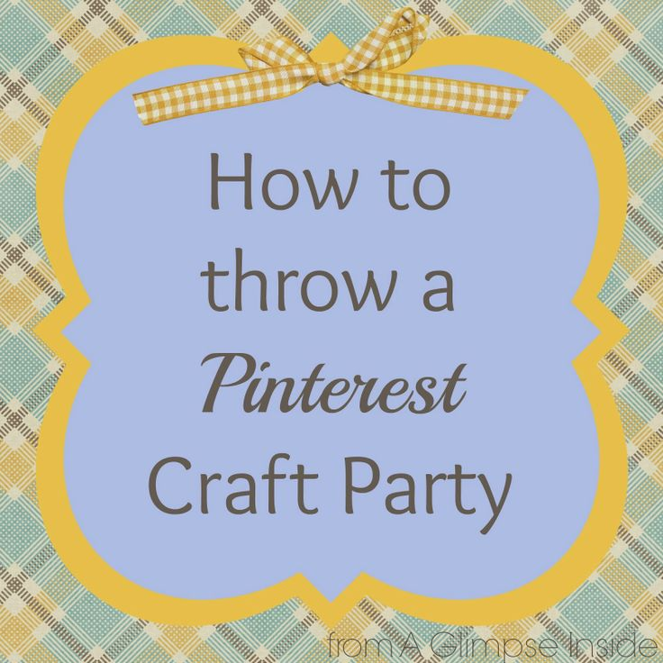 45 Best Hostess With The Mostess Images On Pinterest Birthdays