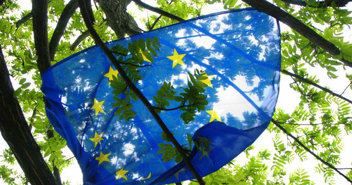 European Tour Holidays by geo trips