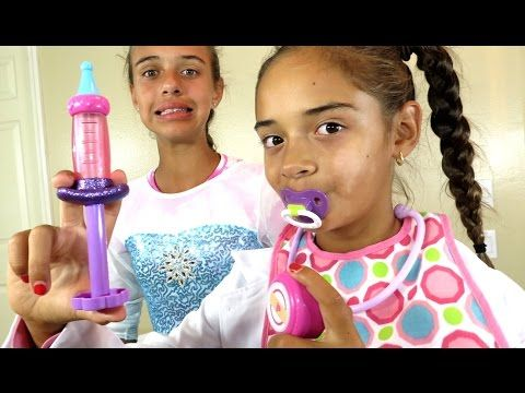 Elsa & Spiderman crybaby Bubble Gum New Episodes! Gumball Superhero Frozen Play Doh Stop Motion - YouTube