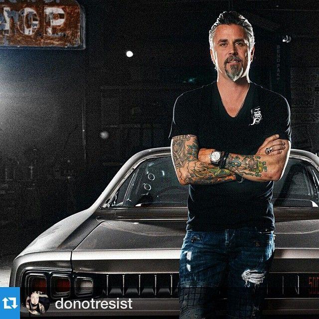 Iconosquare – Instagram webviewer via @donotresist