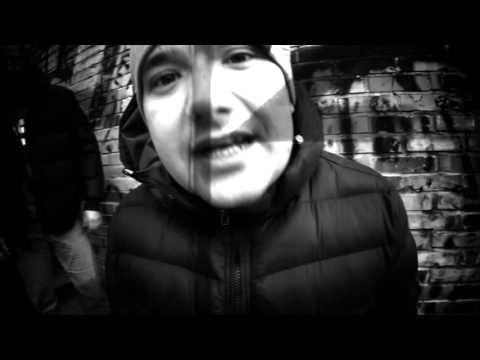 PRG Areczek-Kim dla mnie jesteś feat  DDK P56 Robson PRO(prod.NWS)