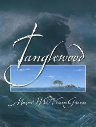 Tanglewood by Margaret Wild and Vivienne Goodman