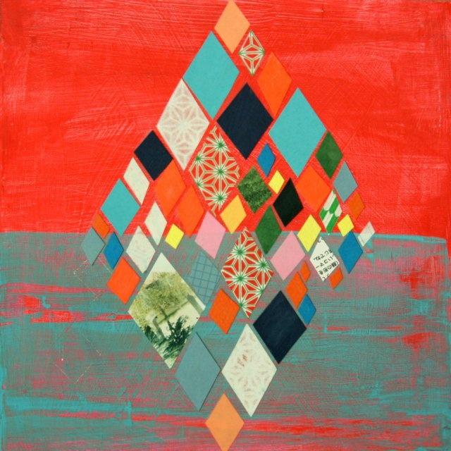 brandi stricklandGraphics Art, Mountain, Strickland Abstract, Art Inspiration, Art Journals, Art Lov, Brandy Strickland, Abstract Diamonds, 2014 Brandy
