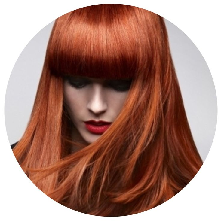 Hair Color Experts Charlotte Nc - Best Natural Hair Color Products Check more at http://www.fitnursetaylor.com/hair-color-experts-charlotte-nc/