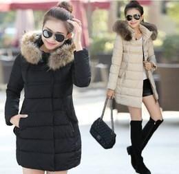 Women's Down & Parkas Wholesale | Long Down Coat on DHgate - Page 26