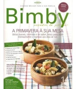 Revista Bimby nº14