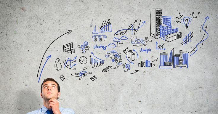 [SLIDE ConfCommercio] Fatti trovare dai clienti proprio quando hanno bisogno del tuo prodotto