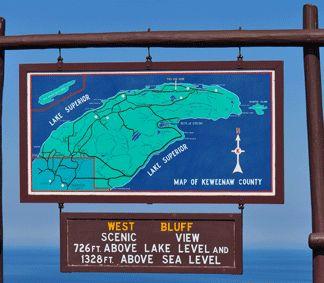 Best 25 Keweenaw peninsula ideas on Pinterest  Upper peninsula