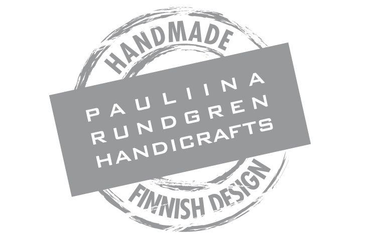 Kenkävero - Pauliina Rundgren HandiCrafts Oy